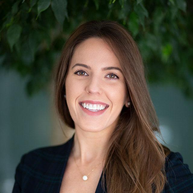 Jenna Klit