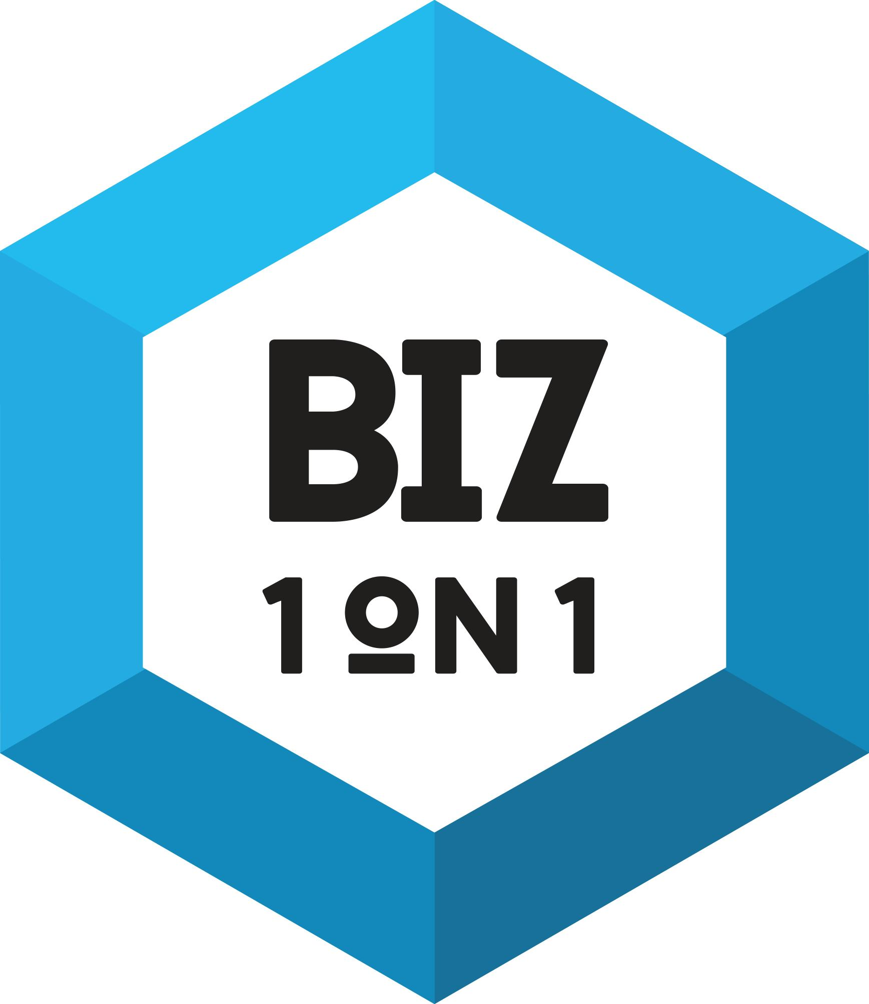 BIZ 1-ON-1 Interview with CEO, Trent Fequet (Part 3)