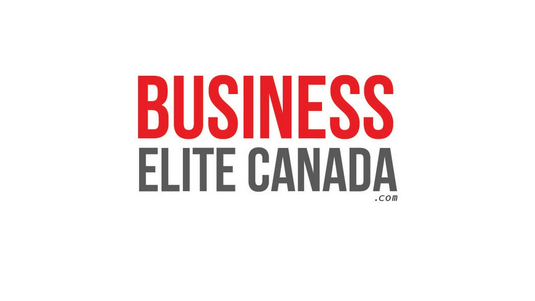 Business Elite – Maximizing Economic Opportunities