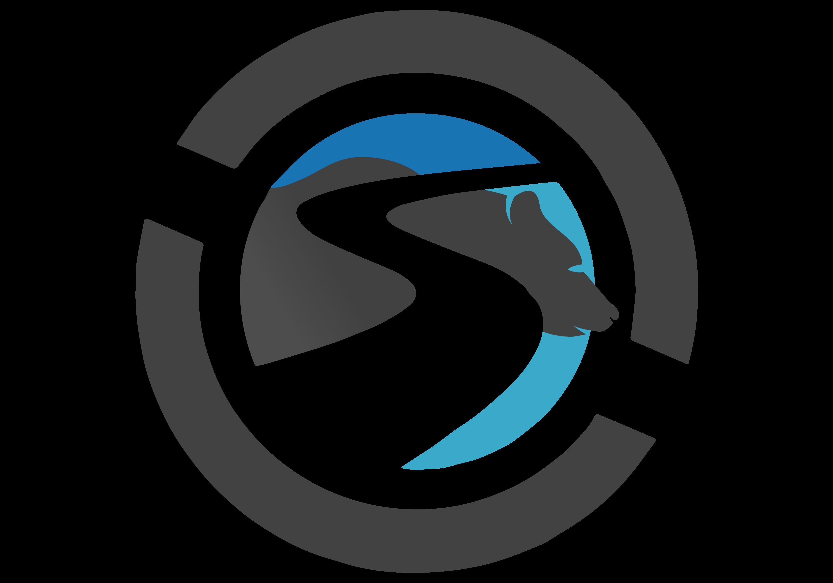 SRE Icon-transparent-04